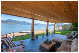 Photo 59: 1643 Blind Bay Road: Sorrento House for sale (Shuswap Lake)  : MLS®# 10176799