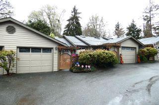 Photo 2: 14 2190 Drennan St in : Sk Sooke Vill Core Row/Townhouse for sale (Sooke)  : MLS®# 862327