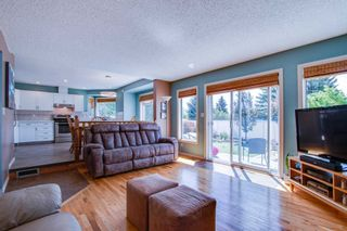 Photo 11: 18019 99A Avenue in Edmonton: Zone 20 House for sale : MLS®# E4265153