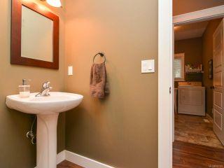 Photo 33: 4761 Cruickshank Pl in COURTENAY: CV Courtenay East House for sale (Comox Valley)  : MLS®# 747101