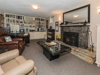 Photo 5: 22 Sir Bodwin Place in Markham: Markham Village House (Bungalow) for sale : MLS®# N3605076