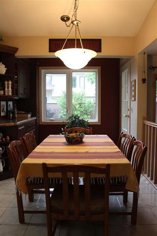 Photo 27: 23 Sloane Crescent in Winnipeg: River Park South Residential for sale (2F)  : MLS®# 202122714