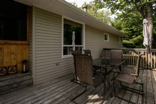 Photo 28: 107 Pine Point Way in Molega North: 406-Queens County Residential for sale (South Shore)  : MLS®# 202122988