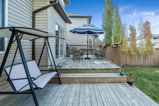 Photo 36: 75 Tuscany Summit Bay NW in Calgary: Tuscany Detached for sale : MLS®# A1154159
