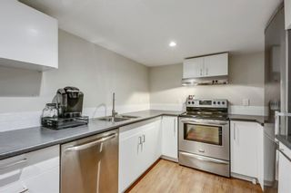 Photo 38: 3030 5 Street SW in Calgary: Rideau Park House for sale : MLS®# C4173181
