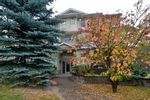 Main Photo: 203 4718 Stanley Road SW in Calgary: Elboya Apartment for sale : MLS®# A1132488