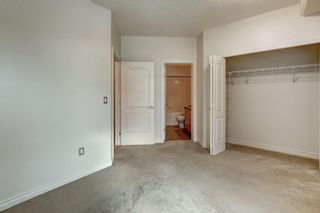 Photo 17: 326 3111 34 Avenue NW in Calgary: Varsity Apartment for sale : MLS®# A1065560