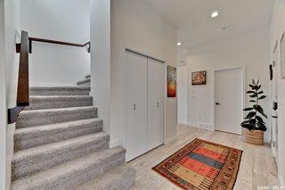 Photo 5: 543 Bolstad Turn in Saskatoon: Aspen Ridge Residential for sale : MLS®# SK870996
