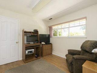 Photo 14: 4843 7A Avenue in Delta: Tsawwassen Central House for sale (Tsawwassen)  : MLS®# R2218386