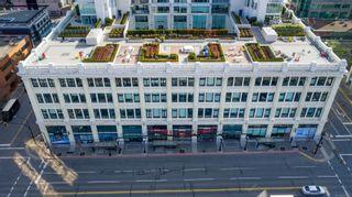 Photo 48: 433 770 Fisgard St in : Vi Downtown Condo for sale (Victoria)  : MLS®# 870857