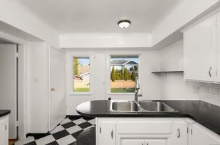 Photo 5: 2032 Allenby St in : OB Henderson House for sale (Oak Bay)  : MLS®# 864288