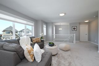 Photo 17: 3478 Curlew St in : Co Royal Bay House for sale (Colwood)  : MLS®# 871222