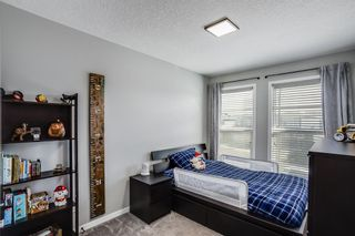 Photo 21: 29 Howse Terrace NE in Calgary: Livingston Detached for sale : MLS®# A1150423