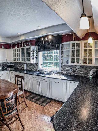 Photo 5: 62313B 421 Road: Rural Bonnyville M.D. House for sale : MLS®# E4172719