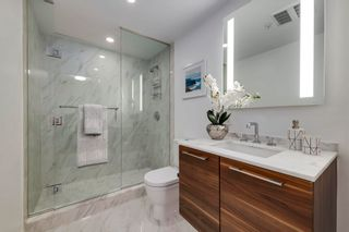 Photo 12: 8460 CORNISH STREET in Vancouver: S.W. Marine Townhouse for sale (Vancouver West)  : MLS®# R2621412