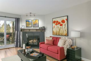 Photo 9: 8 61 E 23RD Avenue in Vancouver: Main Townhouse for sale (Vancouver East)  : MLS®# R2376240