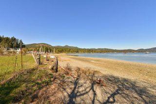 Photo 1: 6107 Seabroom Rd in : Sk Billings Spit House for sale (Sooke)  : MLS®# 872170