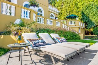 Photo 10: 1598 MARPOLE Avenue in Vancouver: Shaughnessy House for sale (Vancouver West)  : MLS®# R2621565