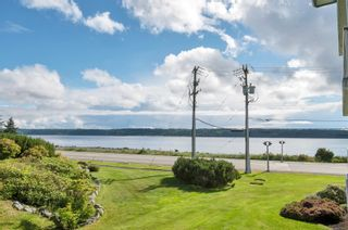 Photo 27: 105 390 S Island Hwy in : CR Campbell River South Condo for sale (Campbell River)  : MLS®# 878133