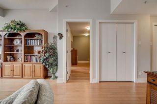 Photo 22:  in Edmonton: Zone 29 Condo for sale : MLS®# E4257177