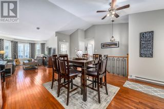 Photo 11: 40 Toslo Street in Paradise: House for sale : MLS®# 1237906