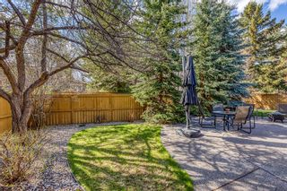 Photo 43: 12273 Lake Erie Road SE in Calgary: Lake Bonavista Detached for sale : MLS®# A1104299