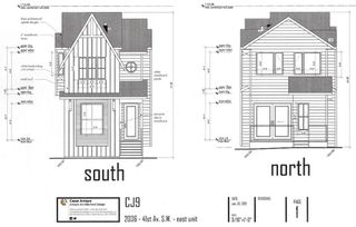 Main Photo: 2036 41 Avenue SW in Calgary: Altadore Detached for sale : MLS®# A1099919