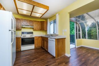 Photo 6: 20173 Ashley Crescent in Maple Ridge: House for sale