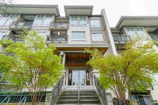 "Photo 18: 316 13468 KING GEORGE Boulevard in Surrey: Whalley Condo for sale in ""The Brookland"" (North Surrey)  : MLS®# R2360943"