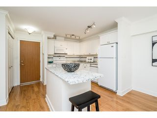 """Photo 7: 103 1371 FOSTER Street: White Rock Condo for sale in """"Kent Manor"""" (South Surrey White Rock)  : MLS®# R2566542"""