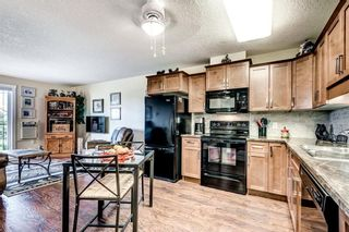 Photo 3: 401 408 1 Avenue SE: Black Diamond Condo for sale : MLS®# C4142263