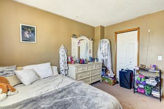 Photo 28: 216 Coral Shores Court NE in Calgary: Coral Springs Detached for sale : MLS®# A1116922