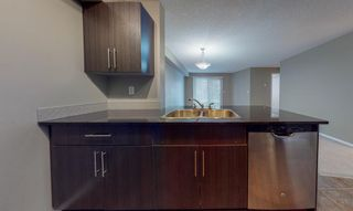 Photo 14: 204 2715 12 Avenue SE in Calgary: Albert Park/Radisson Heights Apartment for sale : MLS®# A1060528