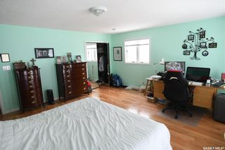 Photo 22: 10817 Meighen Crescent in North Battleford: Centennial Park Residential for sale : MLS®# SK864455