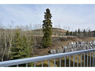 Photo 26: 320 248 SUNTERRA RIDGE Place: Cochrane Condo for sale : MLS®# C4108242