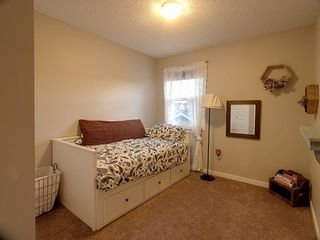 Photo 14: 4237 PROWSE Way in Edmonton: Zone 55 House for sale : MLS®# E4266173