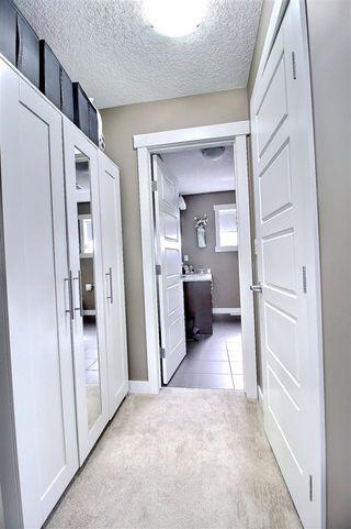 Photo 8: 312 401 SOUTHFORK Drive: Leduc Townhouse for sale : MLS®# E4236815