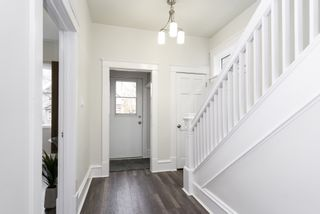 Photo 2: 682 Banning Street in Winnipeg: West End House for sale (5C)  : MLS®# 202025519
