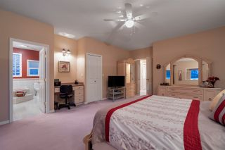 Photo 11: 411 MUNDY Street in Coquitlam: Central Coquitlam House for sale : MLS®# R2441305
