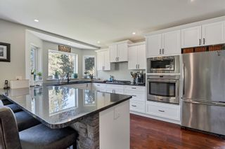 Photo 6: 1114 West Rd in Quadra Island: Isl Quadra Island House for sale (Islands)  : MLS®# 873205
