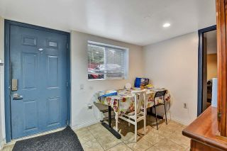 Photo 13: 6594 FREDERICK Street in Vancouver: South Vancouver House for sale (Vancouver East)  : MLS®# R2619607
