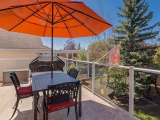 Photo 43: 16 RIVERVIEW Gardens SE in Calgary: Riverbend Detached for sale : MLS®# A1020515