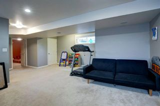 Photo 24: 313 Everglen Rise SW in Calgary: Evergreen Detached for sale : MLS®# A1115191