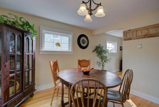 Photo 11: 149 Prince Arthur Avenue in Dartmouth: 12-Southdale, Manor Park Residential for sale (Halifax-Dartmouth)  : MLS®# 202019216