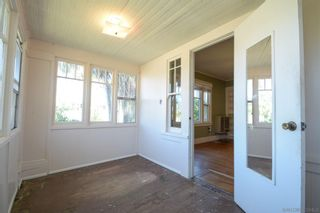 Photo 13: NORTH PARK House for sale : 2 bedrooms : 3443 Louisiana St in San Diego
