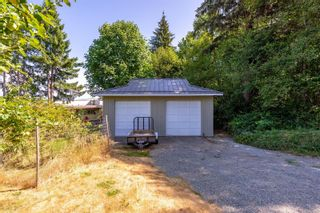 Photo 32: 861 Homewood Rd in : CR Campbell River Central House for sale (Campbell River)  : MLS®# 883162