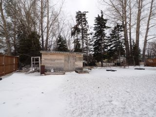 Photo 36: 726 Willow Bay in Portage la Prairie: House for sale : MLS®# 202007623
