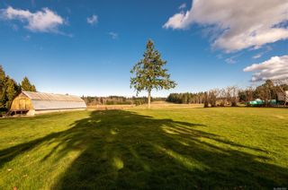 Photo 12: 7912 N Island Hwy in : CV Merville Black Creek House for sale (Comox Valley)  : MLS®# 870567