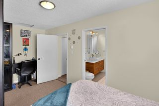 Photo 11: 6 9151 FOREST GROVE DRIVE in Burnaby: Forest Hills BN Townhouse for sale (Burnaby North)  : MLS®# R2426367