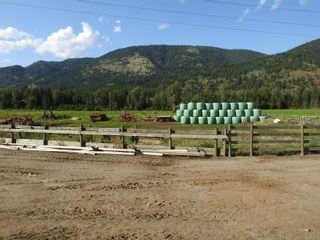 Photo 9: 1519 6 Highway, in Lumby: Agriculture for sale : MLS®# 10235803